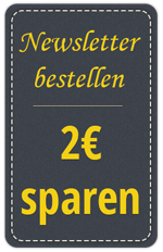 Braun grauer badge Newsletter 150